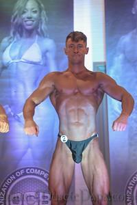 2021 OCB Dynamic Fitness Classic