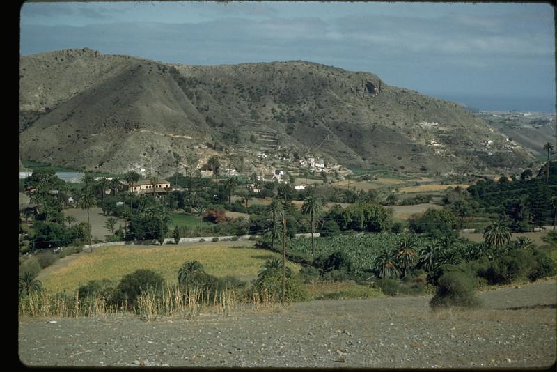 Travel-Las Palmas-1131-85.jpg