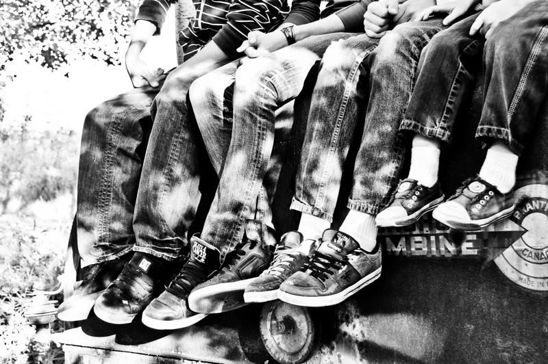 Trevor + Krisiti + kids-98.jpg