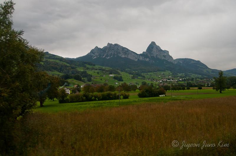train-Switzerland-6411.jpg