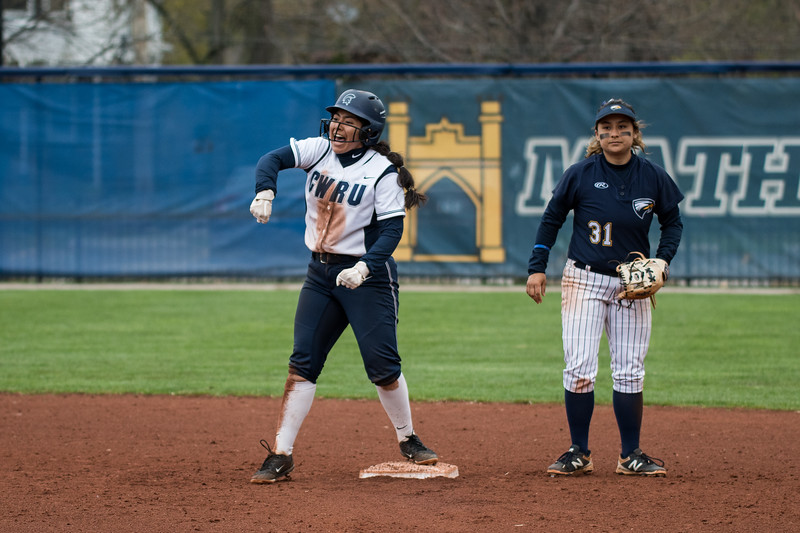 CWRU vs Emory Softball 4-20-19-3.jpg