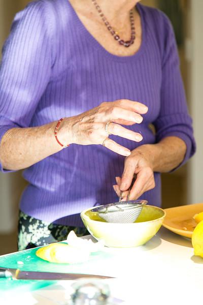 Lavender Martini Social-28.JPG