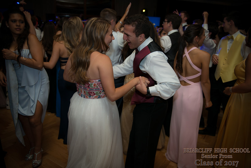HJQphotography_2017 Briarcliff HS PROM-389.jpg