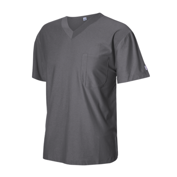 16_uni_grey_ultralight_shirt.png