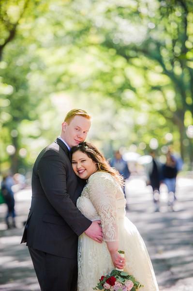 Max & Mairene - Central Park Elopement (249).jpg