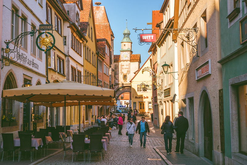 Rothenburg-8.jpg