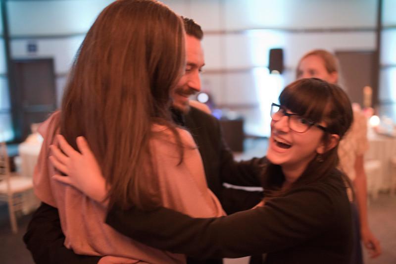 Dana&Matt_559.jpg