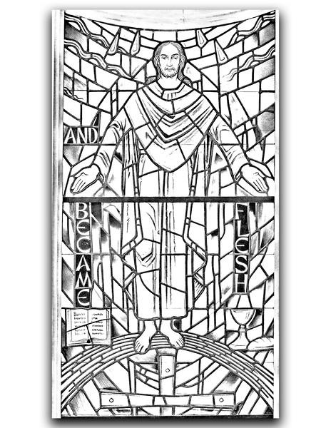 Christ Prime Page.jpg