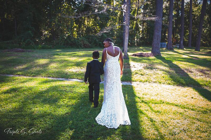 Lolis Wedding Edits-73.JPG