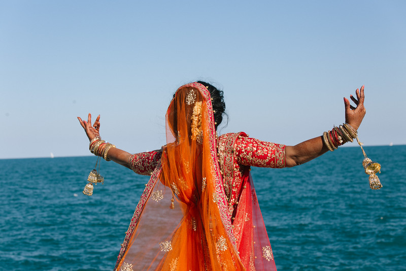 LeCapeWeddings_Shilpa_and_Ashok_2-795.jpg