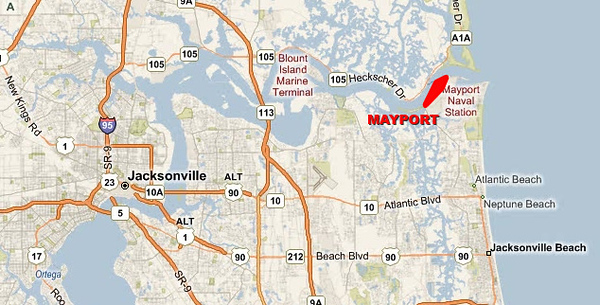 Mayport-MAP.jpg