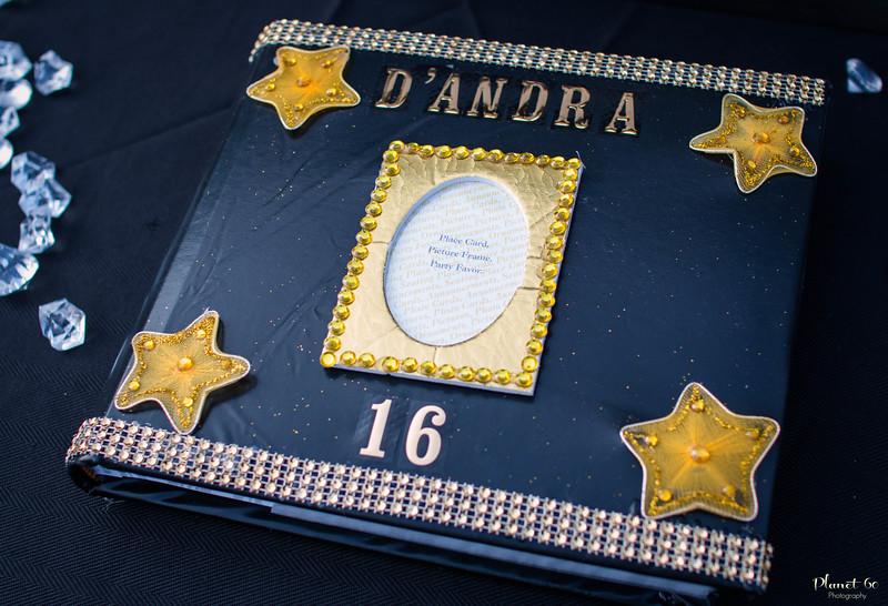 D'Andra Sweet 16-1.jpg