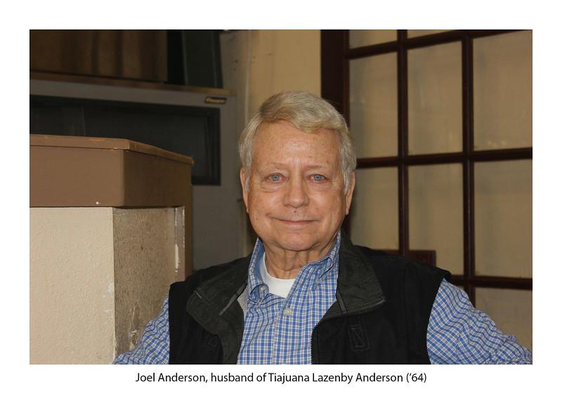 Joel Anderson, husband of Tiajuana Lazenby Anderson '64.jpg
