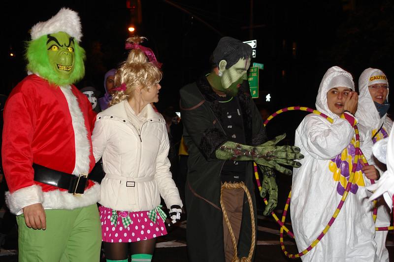 Halloween Parade 050.jpg