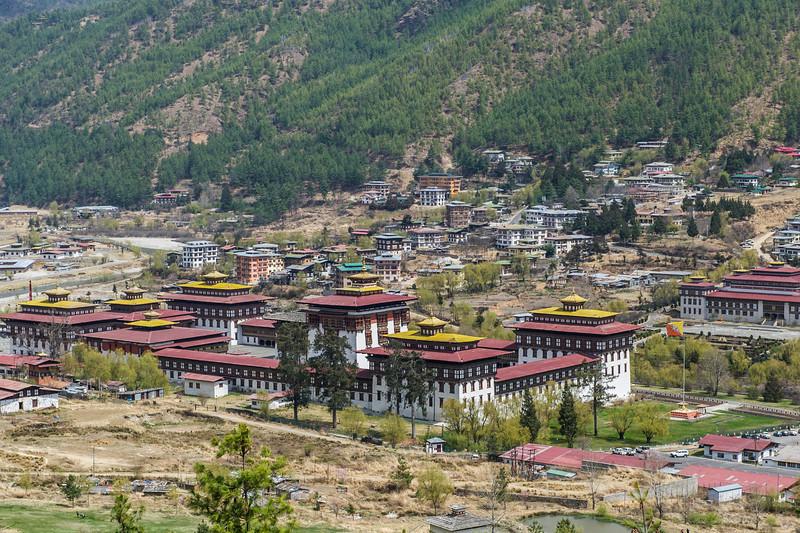 031313_TL_Bhutan_2013_085.jpg
