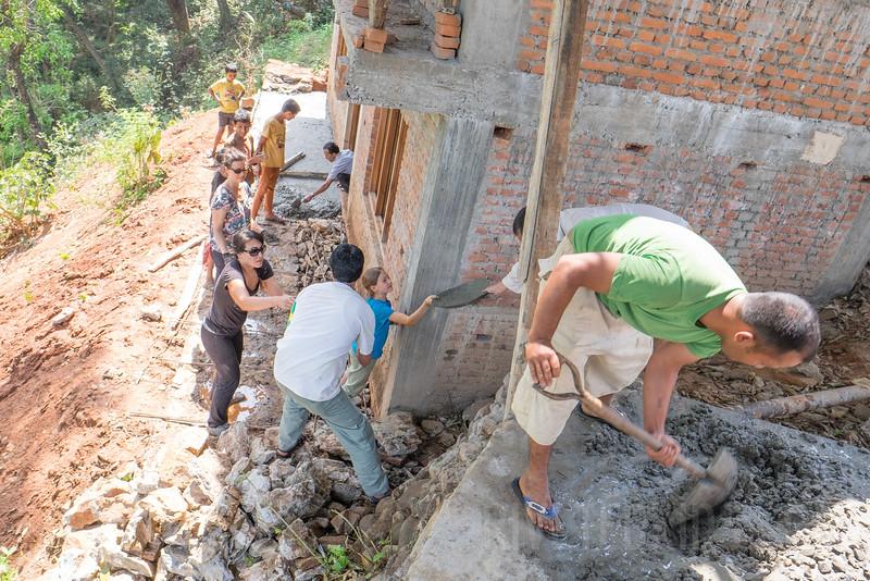Nepal 047(20150408-DSCF0671)