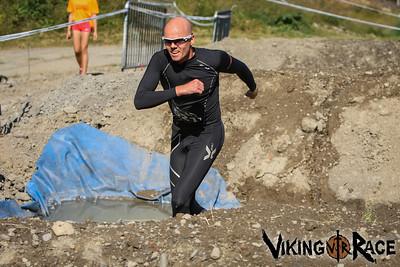 Mud Hurdles 1200-1230