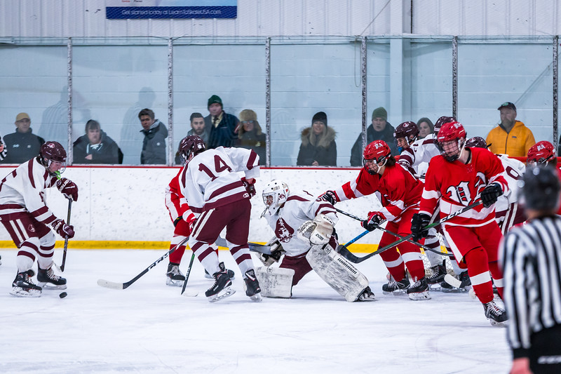 2019-2020 HHS BOYS HOCKEY VS PINKERTON-404.jpg