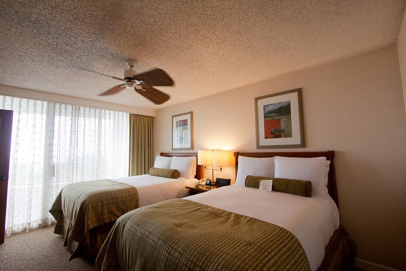 fairmont bedrooms.jpg