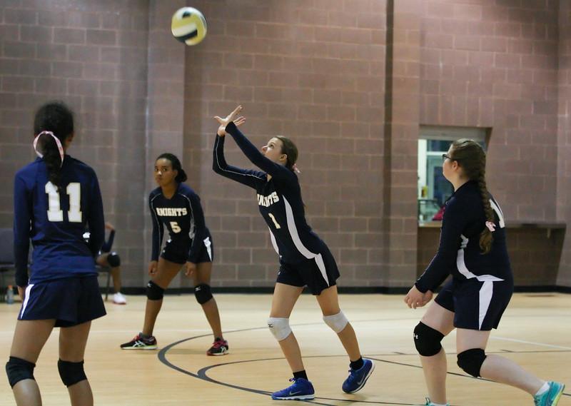VCA-Volleyball-88.jpg