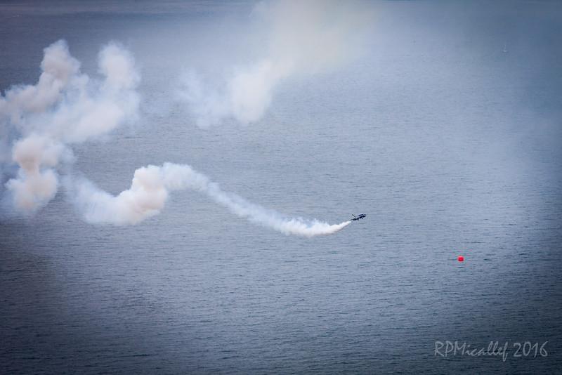 Airshow16 (99 of 110).jpg