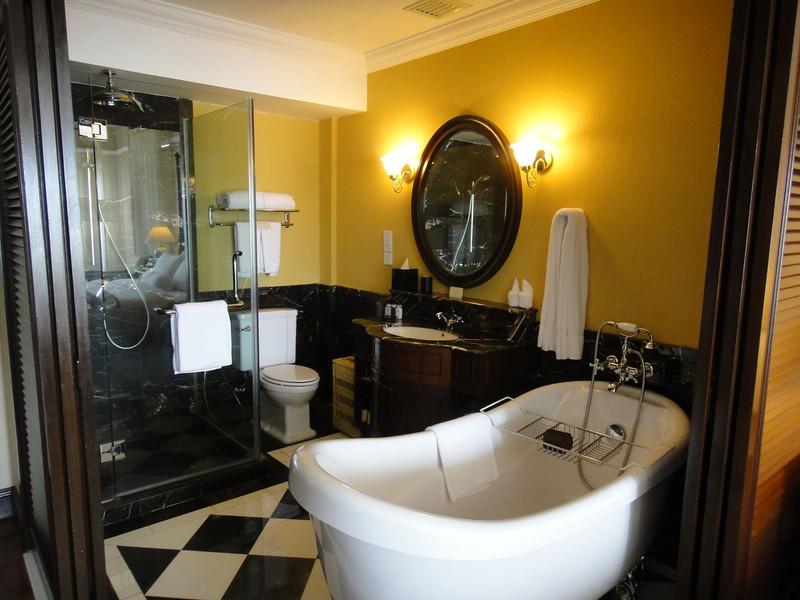 Majestic Hotel Malacca (3).JPG