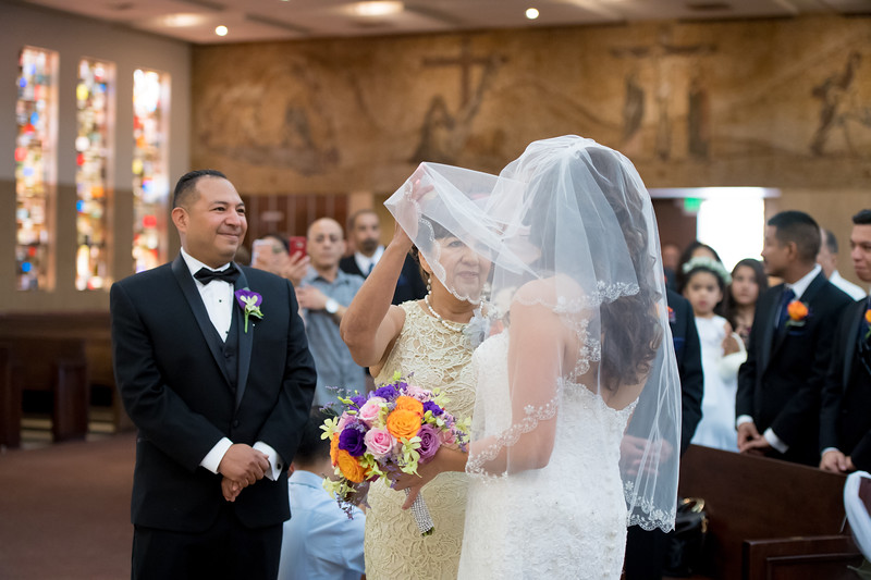 170923 Jose & Ana's Wedding  0133.JPG