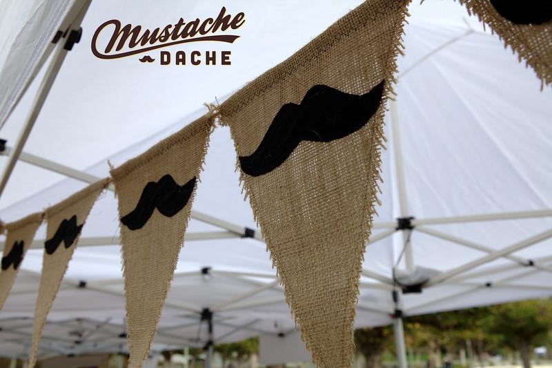 Mustache_Dache_218_SparkyPhotography.jpg