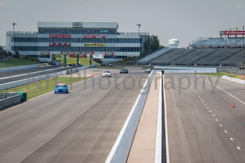 Group 2 Drivers-251.jpg