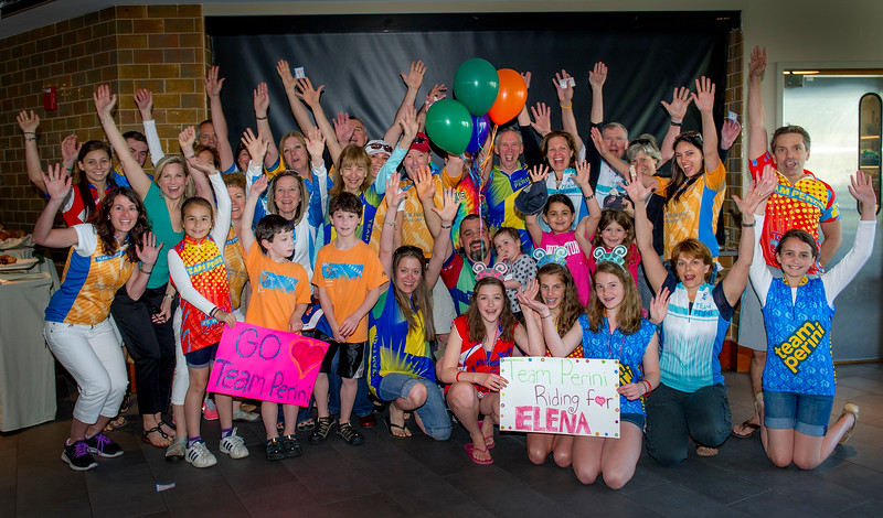 0123_PMC_Pedal_Partner_Party_2012.jpg