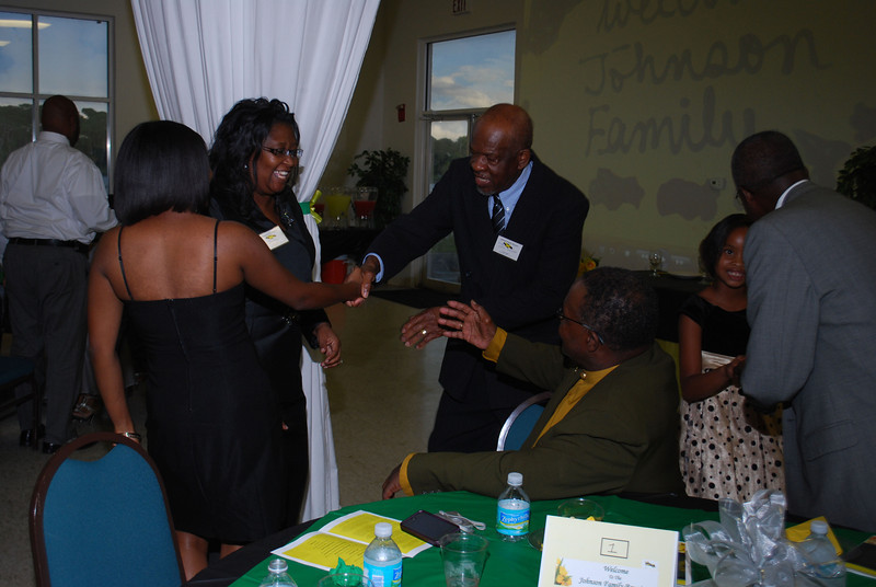 Johnson's Family Reunion 2012_0172.jpg