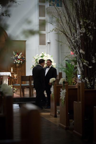 Wedding of Christina and Sam-2594.jpg