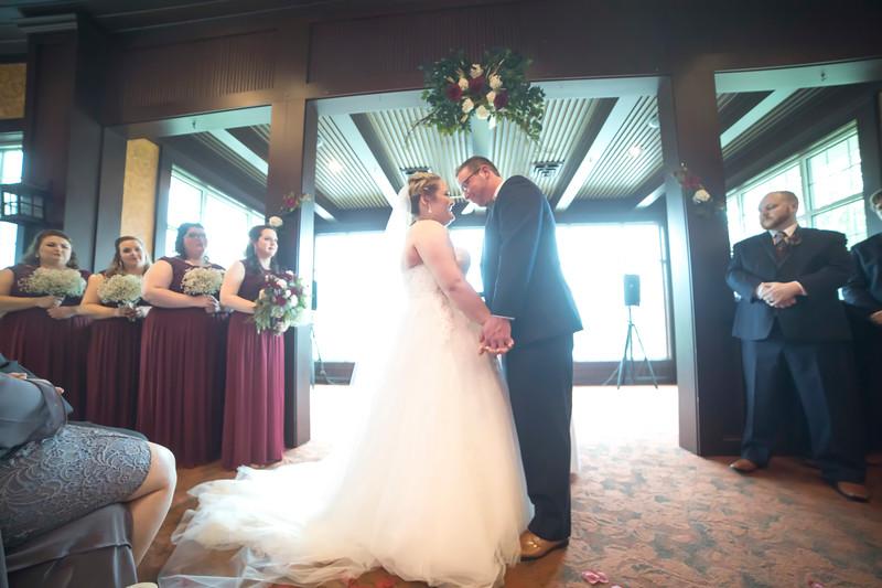 Amanda & Tyler Wedding 0486.jpg