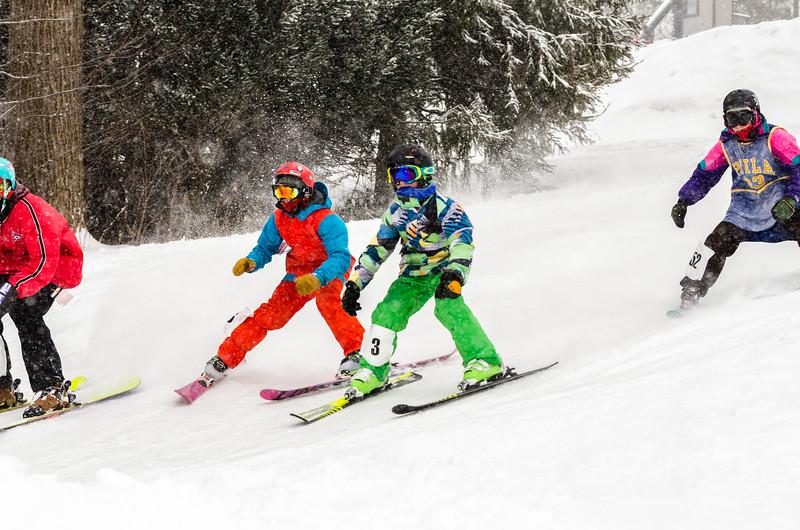 54th-Carnival-Snow-Trails-135.jpg