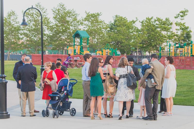 Rachel & Victor - Hoboken Pier Wedding-13.jpg