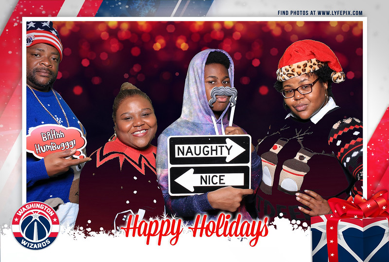 washington-wizards-2018-holiday-party-capital-one-arena-dc-photobooth-202230.jpg