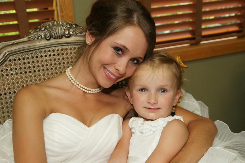 Sara and Kelley Wedding  (212).jpg