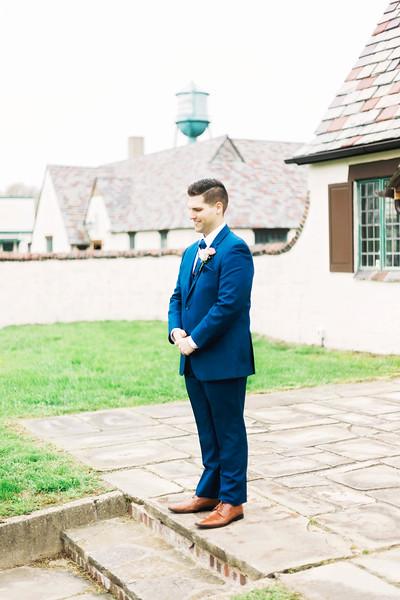 jamie-matt-wedding-at-packard-proving-grounds-intrigue-photography--108.jpg