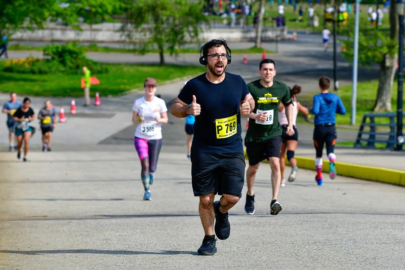 20190511_5K & Half Marathon_215.jpg