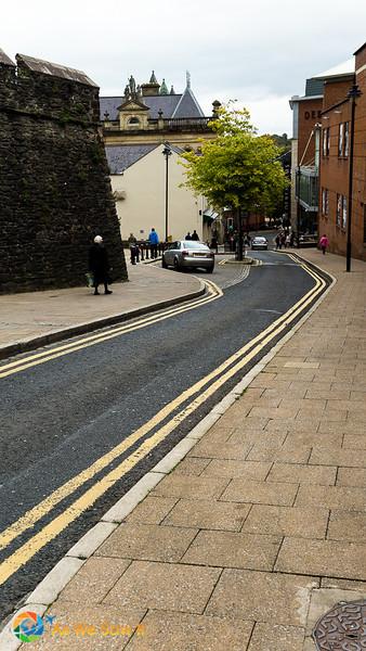 Derry-00013.jpg