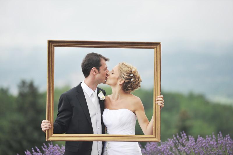 Helen and Frederick Wedding - 331.jpg