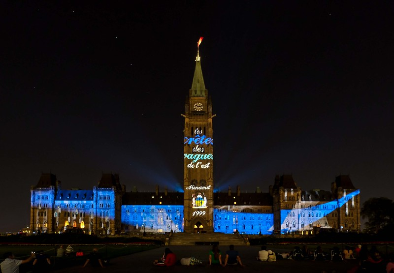 parliament-45.jpg