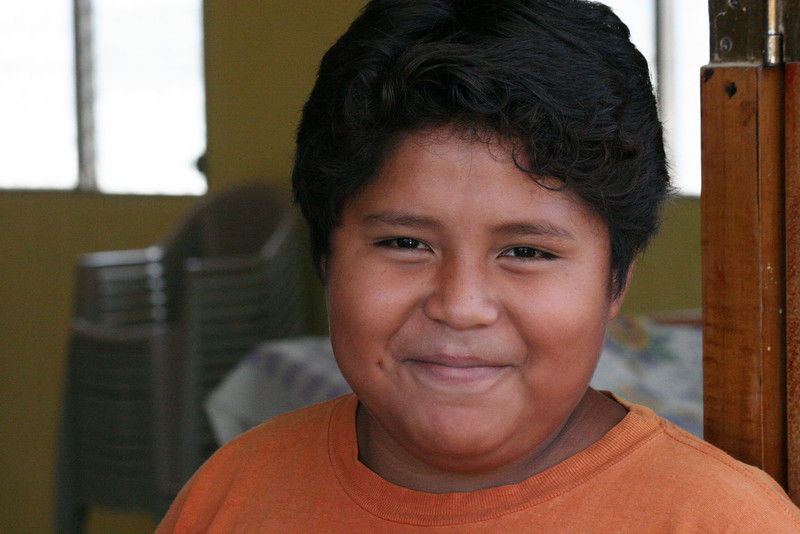 Guatemala 093.JPG