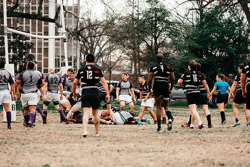 Rugby (ALL) 02.18.2017 - 217 - IG.jpg