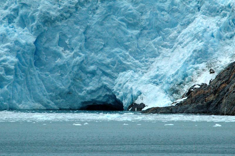 Patagonia-172.jpg