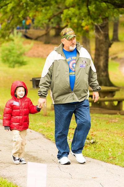 10-11-14 Parkland PRC walk for life (176).jpg