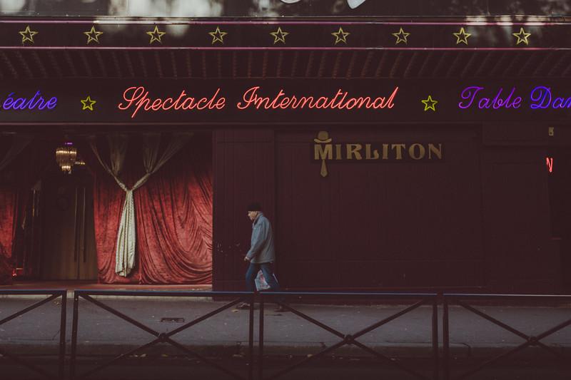 destination-wedding-paris-1.jpg