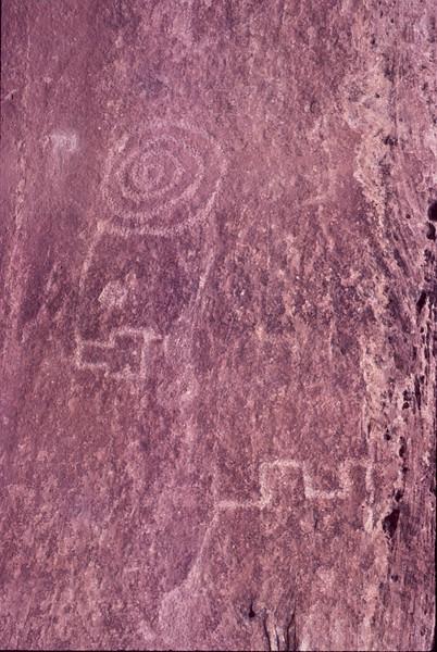 1984 08 Navajo monument 3.jpg