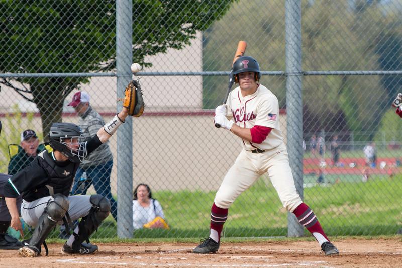 20180504-Tualatin-Baseball-vs-Tigard-12978.jpg
