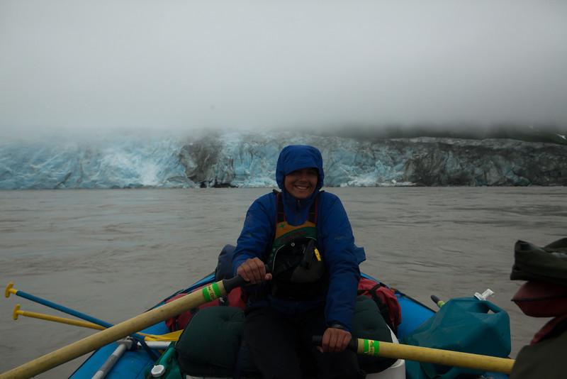 Alaska Copper River-9926.jpg